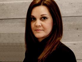 Κατερίνα Ρίσκου